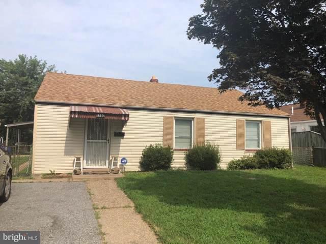 315 Elwood Place, NEW CASTLE, DE 19720 (#DENC484528) :: The Allison Stine Team