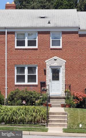 1784 Weston Avenue, BALTIMORE, MD 21234 (#MDBC467966) :: Kathy Stone Team of Keller Williams Legacy