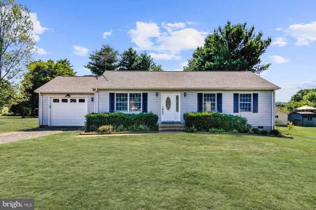 7113 Jamesmeade Lane, BEALETON, VA 22712 (#VAFQ161776) :: Jacobs & Co. Real Estate