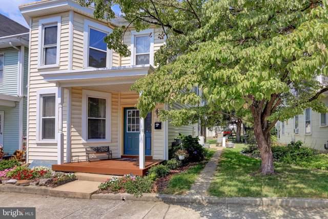 121 Snider Avenue, WAYNESBORO, PA 17268 (#PAFL167590) :: Keller Williams Pat Hiban Real Estate Group