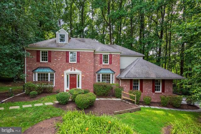 26 Tranquility Drive, MALVERN, PA 19355 (#PACT486092) :: ExecuHome Realty