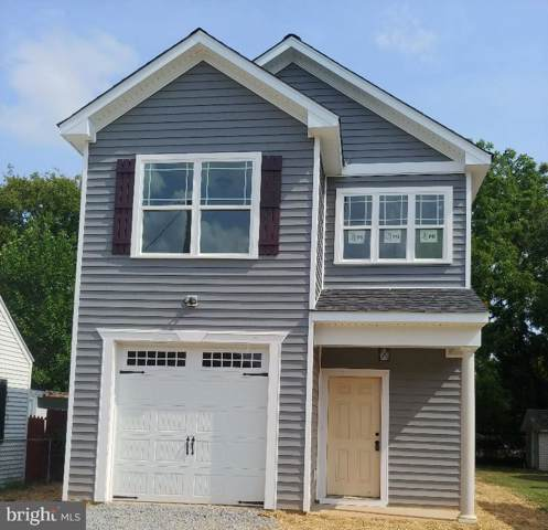 195 Mansfield Street, FREDERICKSBURG, VA 22408 (#VASP215108) :: The Maryland Group of Long & Foster