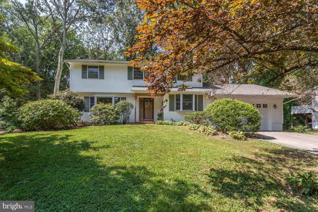 382 Hartman Drive, SEVERNA PARK, MD 21146 (#MDAA409364) :: The Riffle Group of Keller Williams Select Realtors