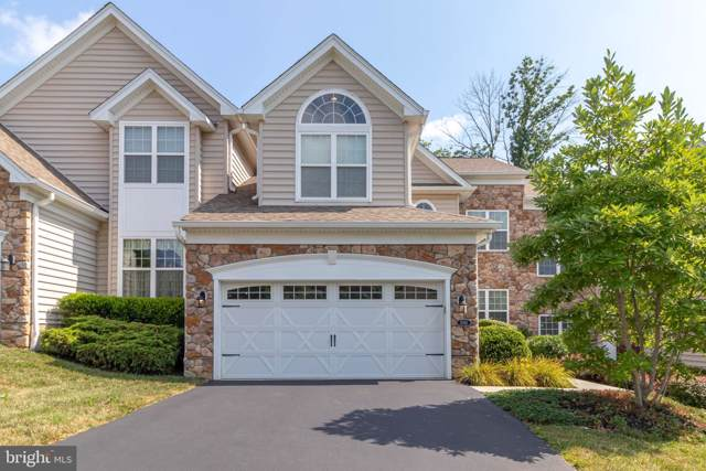 2743 Linaria Drive, CHESTER SPRINGS, PA 19425 (#PACT486094) :: Keller Williams Real Estate