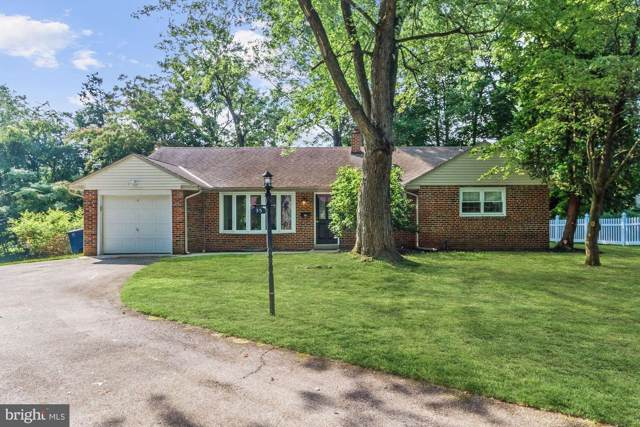 35 Bryan Avenue, MALVERN, PA 19355 (#PACT486098) :: ExecuHome Realty