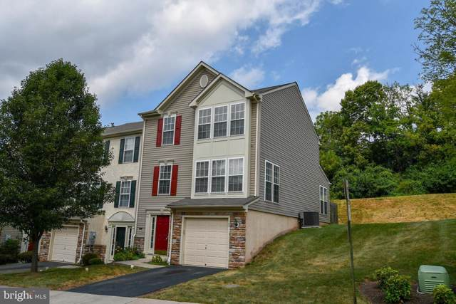 53 Brookview Lane, POTTSTOWN, PA 19464 (#PAMC620762) :: Kathy Stone Team of Keller Williams Legacy
