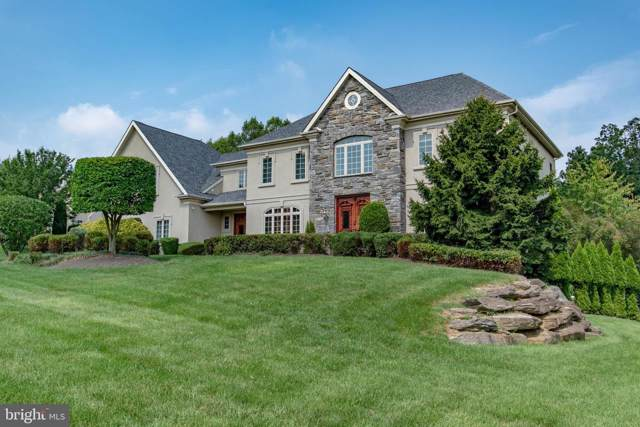 2190 Jefferson Lane, HUNTINGDON VALLEY, PA 19006 (#PAMC620764) :: The John Kriza Team