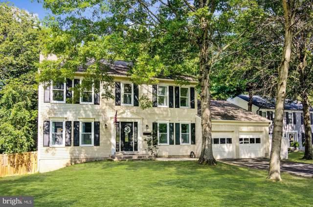 7 Apple Blossom Court, STAFFORD, VA 22554 (#VAST213960) :: Keller Williams Pat Hiban Real Estate Group