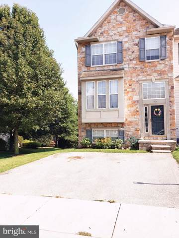 1320 Wanda Drive, HANOVER, PA 17331 (#PAYK122670) :: Liz Hamberger Real Estate Team of KW Keystone Realty