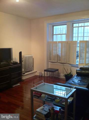 2227 20TH Street NW #107, WASHINGTON, DC 20009 (#DCDC437792) :: Viva the Life Properties