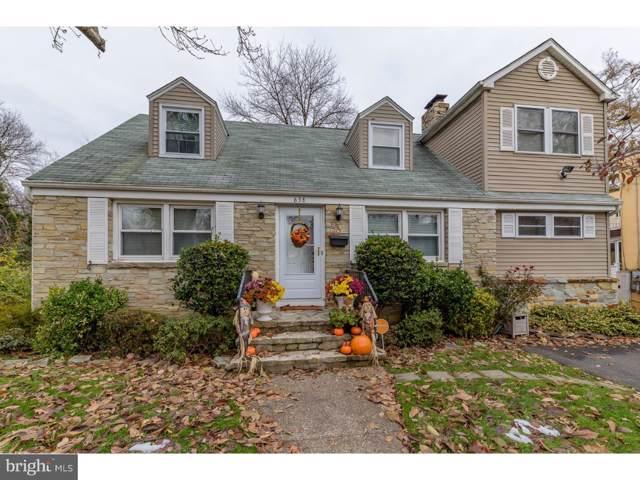 638 Latona Avenue, EWING TWP, NJ 08618 (#NJME283786) :: Charis Realty Group
