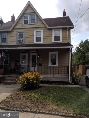 207 Holland Avenue, ARDMORE, PA 19003 (#PAMC620790) :: Remax Preferred | Scott Kompa Group
