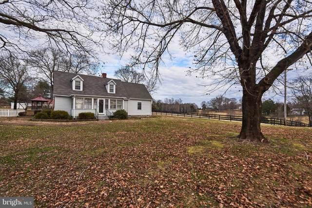 5001 N Seminole Trail, BRIGHTWOOD, VA 22715 (#VAMA107858) :: Keller Williams Pat Hiban Real Estate Group
