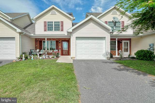 322 Drummer Drive, NEW OXFORD, PA 17350 (#PAAD108196) :: LoCoMusings