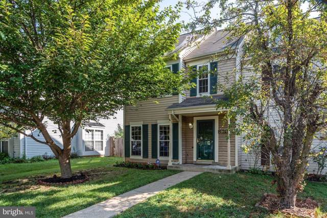 2944 Strauss Terrace, SILVER SPRING, MD 20904 (#MDMC673394) :: Homes to Heart Group