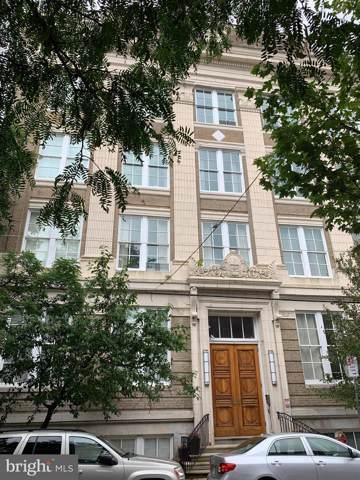 314-20 Catharine Street #102, PHILADELPHIA, PA 19147 (#PAPH822800) :: Kathy Stone Team of Keller Williams Legacy