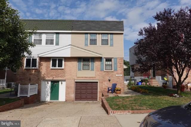 10906 Templeton Drive, PHILADELPHIA, PA 19154 (#PAPH822806) :: Remax Preferred | Scott Kompa Group