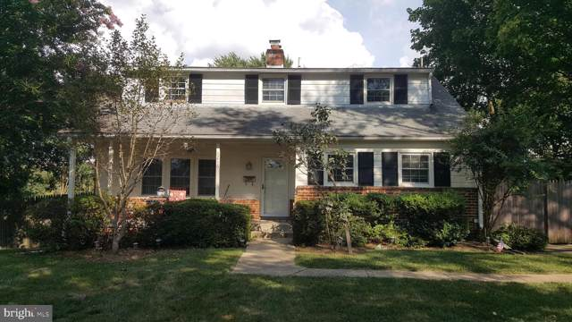 6216 Stoneham Road, BETHESDA, MD 20817 (#MDMC673398) :: Colgan Real Estate