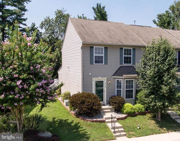 2138 Kyle Green Road, ABINGDON, MD 21009 (#MDHR237142) :: Radiant Home Group