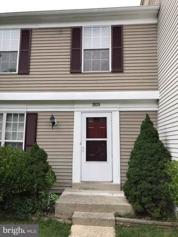 2625 Tabiona Circle, SILVER SPRING, MD 20906 (#MDMC673412) :: The Gold Standard Group
