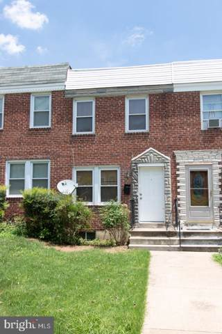 3610 Dudley Avenue, BALTIMORE, MD 21213 (#MDBA479388) :: Network Realty Group