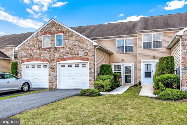 306 Sherman Avenue, CARLISLE, PA 17013 (#PACB116314) :: The Heather Neidlinger Team With Berkshire Hathaway HomeServices Homesale Realty
