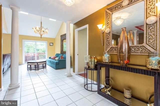 131 Deer Path Road, MEDIA, PA 19063 (#PADE497912) :: Tessier Real Estate