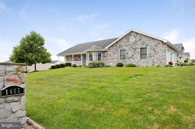 1665 Hamilton Hills Drive, CHAMBERSBURG, PA 17202 (#PAFL167626) :: The Heather Neidlinger Team With Berkshire Hathaway HomeServices Homesale Realty