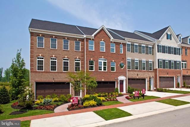 42636 Harlow Meadows Terrace, STERLING, VA 20166 (#VALO392062) :: The Licata Group/Keller Williams Realty