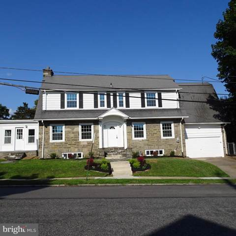 4314 State Road, DREXEL HILL, PA 19026 (#PADE497936) :: Kathy Stone Team of Keller Williams Legacy