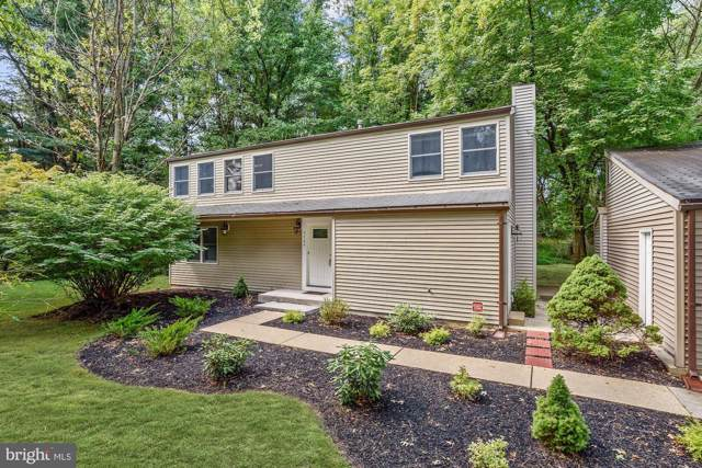 9084 Wild Apple Court, COLUMBIA, MD 21045 (#MDHW268532) :: AJ Team Realty