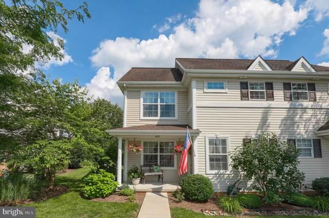 622 Brentwood Drive, LITITZ, PA 17543 (#PALA137986) :: John Smith Real Estate Group