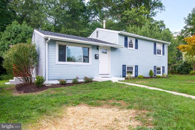 324 Chestnut Street, ABERDEEN, MD 21001 (#MDHR237160) :: Keller Williams Pat Hiban Real Estate Group
