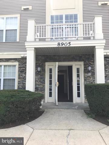 8905 Stone Creek Place #202, BALTIMORE, MD 21208 (#MDBC468114) :: Radiant Home Group