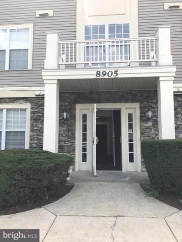 8905 Stone Creek Place #202, BALTIMORE, MD 21208 (#MDBC468114) :: Advance Realty Bel Air, Inc