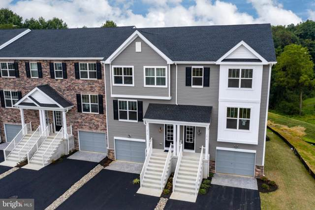 1830 Boulder Drive, DOWNINGTOWN, PA 19335 (#PACT486178) :: ExecuHome Realty
