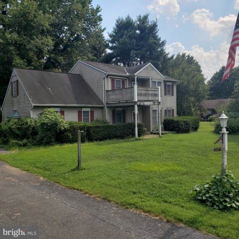 88 Boyscout Road, CONESTOGA, PA 17516 (#PALA137994) :: Younger Realty Group