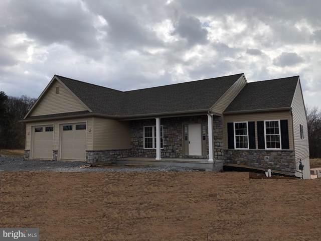 13 Stoneybrook Lane, ELIZABETHTOWN, PA 17022 (#PALA137992) :: Liz Hamberger Real Estate Team of KW Keystone Realty