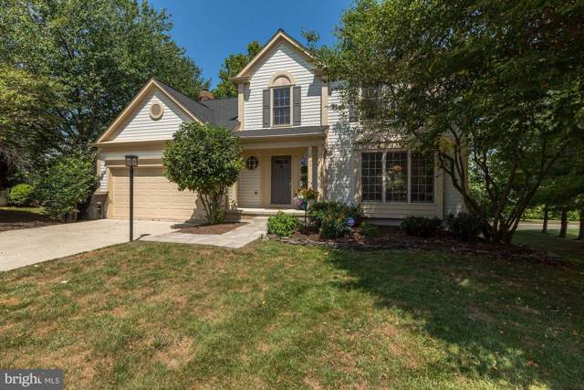 708 Amber Court NE, LEESBURG, VA 20176 (#VALO392090) :: Radiant Home Group