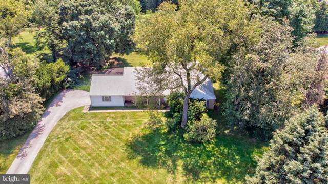 1338 Argyle Road, BERWYN, PA 19312 (#PACT486190) :: ExecuHome Realty