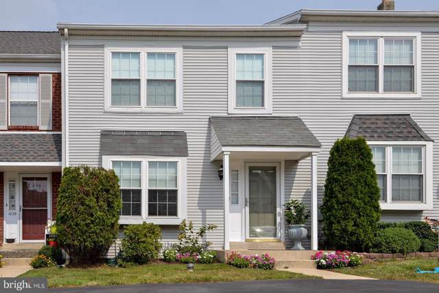 1037 Rafter Road, EAGLEVILLE, PA 19403 (#PAMC620876) :: ExecuHome Realty
