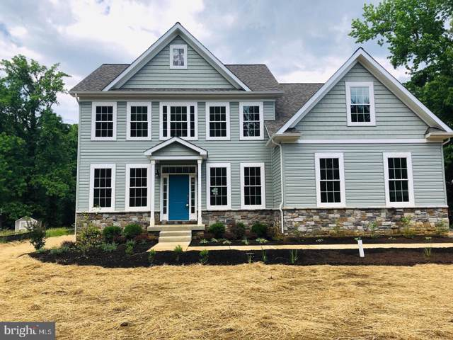 3161-A Arundel On The Bay Road, ANNAPOLIS, MD 21403 (#MDAA409478) :: ExecuHome Realty