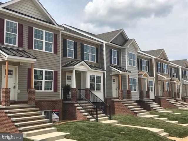 27 Heritage Hills Drive, MARTINSBURG, WV 25405 (#WVBE170258) :: Keller Williams Pat Hiban Real Estate Group