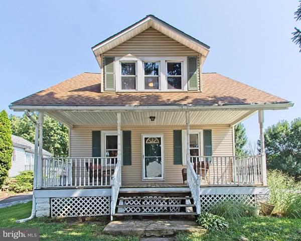 4603 Naamans Creek Road, GARNET VALLEY, PA 19061 (#PADE497962) :: The Matt Lenza Real Estate Team