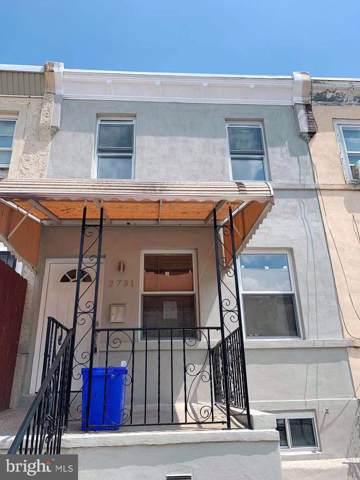 2731 S Sheridan Street, PHILADELPHIA, PA 19148 (#PAPH823030) :: John Smith Real Estate Group
