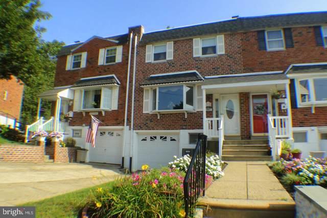 12748 Hollins Road, PHILADELPHIA, PA 19154 (#PAPH823038) :: Kathy Stone Team of Keller Williams Legacy
