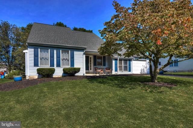 4907 Mayapple Lane, READING, PA 19606 (#PABK346056) :: Linda Dale Real Estate Experts