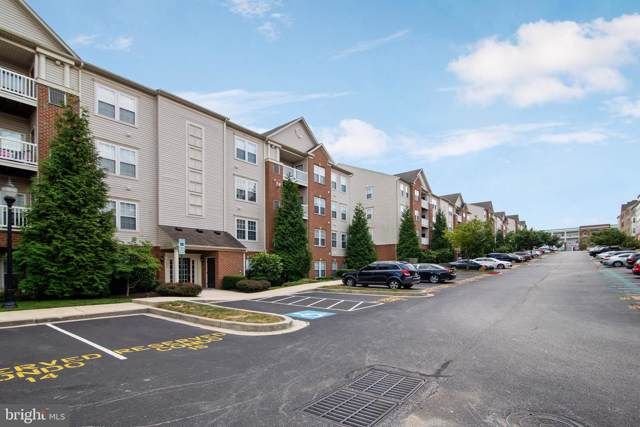 7270 Darby Downs M, ELKRIDGE, MD 21075 (#MDHW268552) :: The Licata Group/Keller Williams Realty