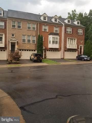 9844 Pickens Place, MANASSAS PARK, VA 20111 (#VAMP113222) :: The Daniel Register Group