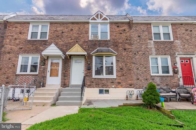 1117 Hollywood Avenue, HAVERTOWN, PA 19083 (#PADE497972) :: ExecuHome Realty